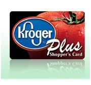 Register your Kroger Plus Card and HEARTT will receive a percentage rebate each time you make a purchase at Kroger.